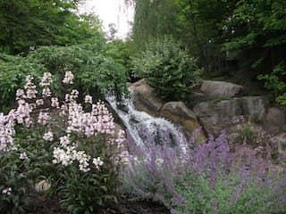 Glencoe Waterfall 4.jpg