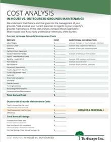 Grounds-Maintenance-Cost-Analysis.jpg