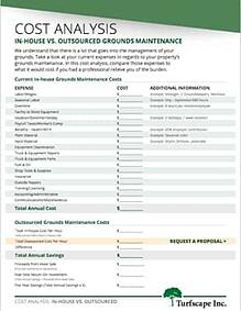 Grounds-Maintenance-Cost-Analysis.jpg