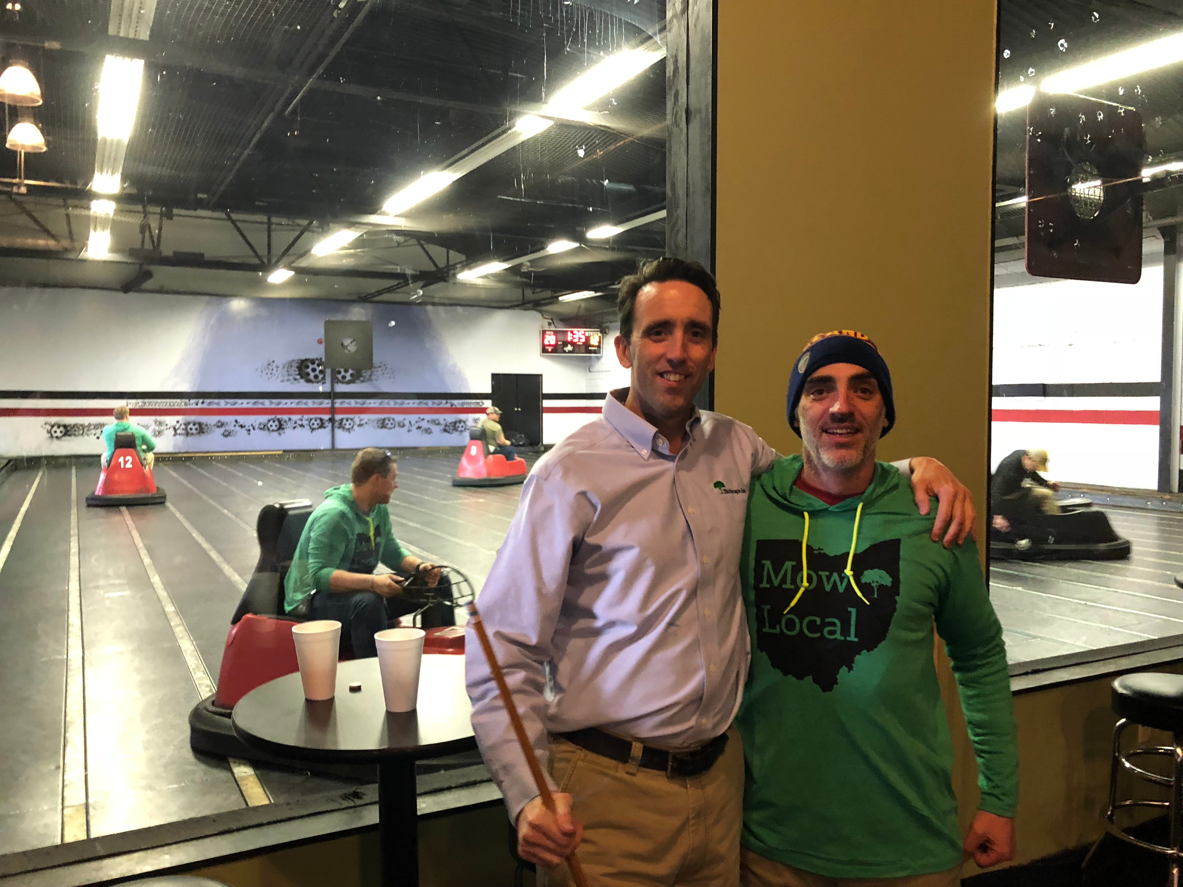 Holiday Party Whirlyball 2018 (14).jpg