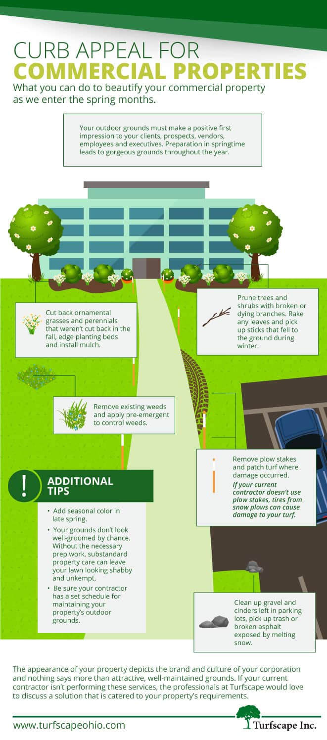 Infographic Curb Appeal for Commercial Properties.jpg