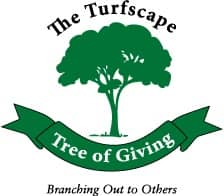 Turfscape-Tree-of-Giving-w-tag.jpg