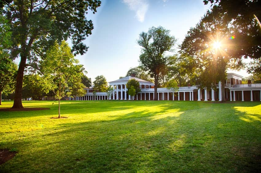 campus-landscaping.jpg