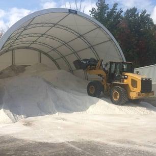 commercial-snow-removal-salt-pile.jpg