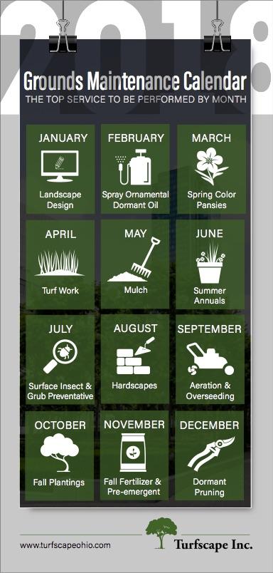 grounds-maintenance-calendar.jpg