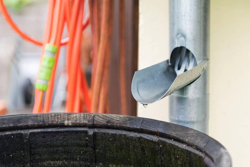 rain-water-barrel-grounds-maintenance.jpg