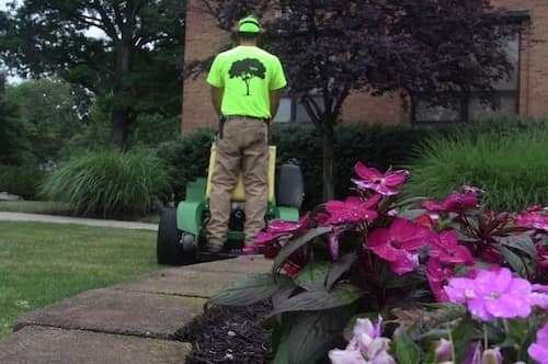 3 Benefits Of Outsourced Grounds Maintenance