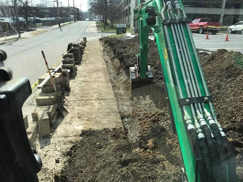 excavating-northeast-ohio.jpg
