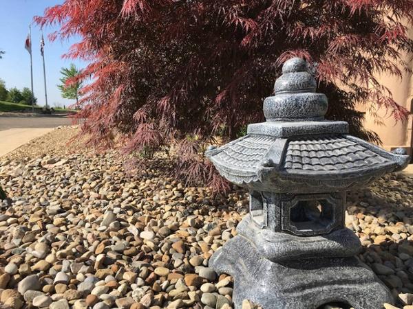 Landscaping-new-pagoda.jpg